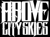 Above City Skies logo