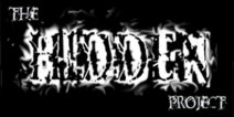 The Hidden Project logo