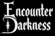Encounter Darkness logo