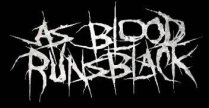 As Blood Runs Black logo