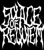 Solace of Requiem logo