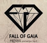 Fall of Gaia logo