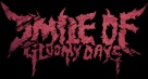 Smile Of Gloomy Days logo