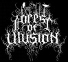 Forest of Illusion logo