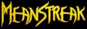 Meanstreak logo