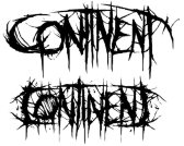 Continent logo