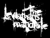 The Leviathan's Mandible logo