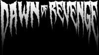 Dawn of Revenge logo