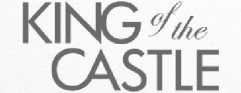 King Of The Castle logo
