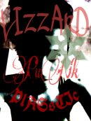 Lizzard Punk Plasstic logo