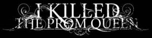 I Killed the Prom Queen logo