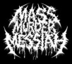 Mass Murder Messiah logo