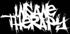Insane Therapy logo