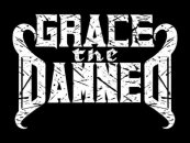 Grace the Damned logo