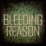 Bleeding Reason logo