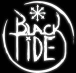 Black Tide logo