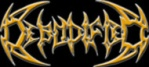 Debodified logo