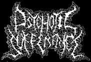 Psychotic Sufferance logo