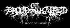Brood of Hatred logo