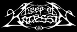 Keep of Kalessin logo