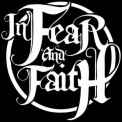 In Fear And Faith logo