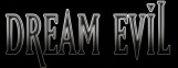 Dream Evil logo