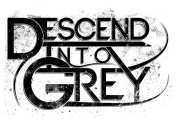 Descend Into Grey logo
