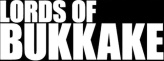 Lords of Bukkake logo