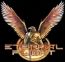 Eternal Flight logo