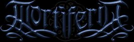 Mortiferia logo