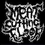 Meat Cutting Floor logo