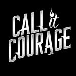 Call It Courage logo