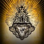 The Empire Shall Fall logo