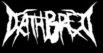 Deathbreed logo