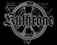 Kythrone logo