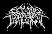 Scourge of Impalement logo