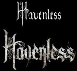 Havenless logo