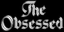 The Obsessed logo