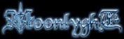 Moonlyght logo