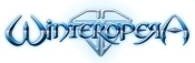 Winteropera logo