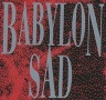 Babylon Sad logo