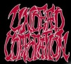Undead Corporation logo