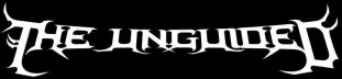 The Unguided logo