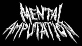 Mental Amputation logo