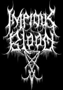Impious Blood logo