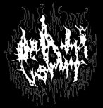 Death Vomit logo