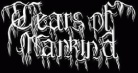 Tears of Mankind logo