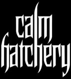 Calm Hatchery logo