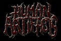 Human Artifacts logo
