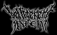 Belligerent Intent logo
